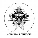 "Agrarian Church ""Treat others as you would like to be treated"""